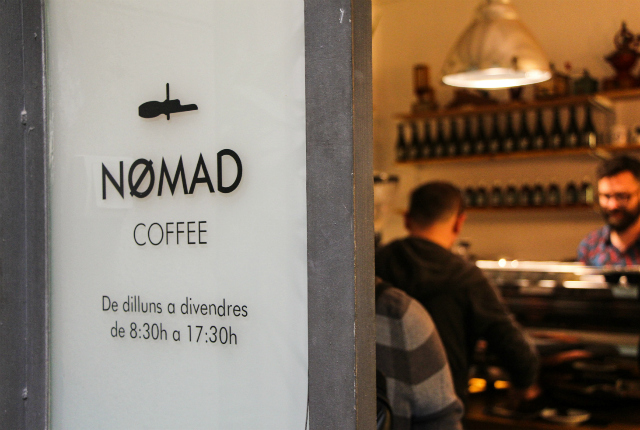 nomad-coffee-born