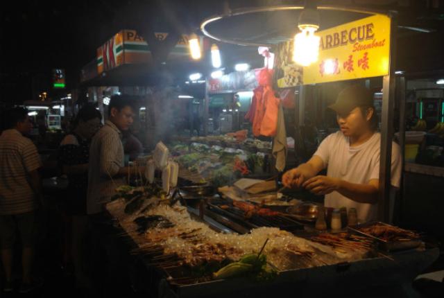 street-food-malasia