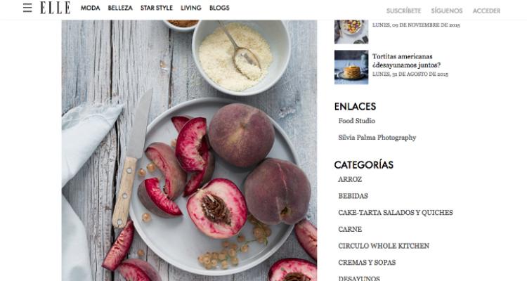 food-cook-trottamundos