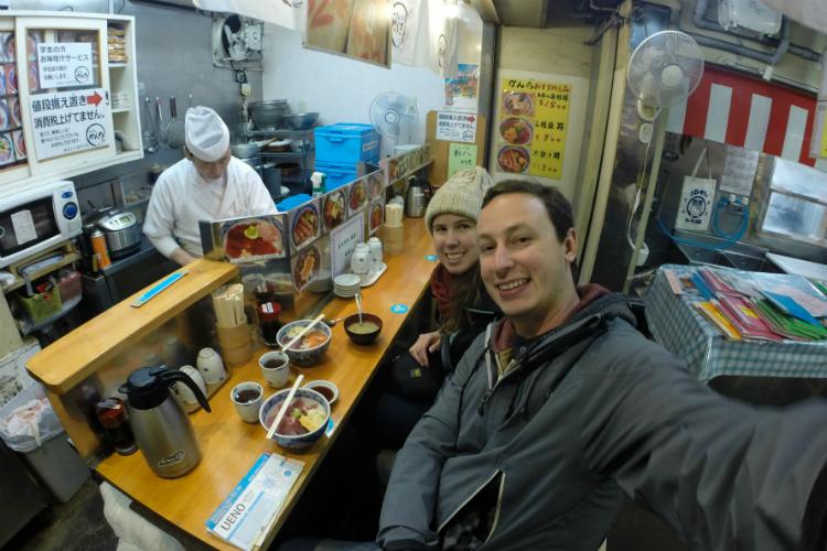 tsukiji-sushi-restaurant