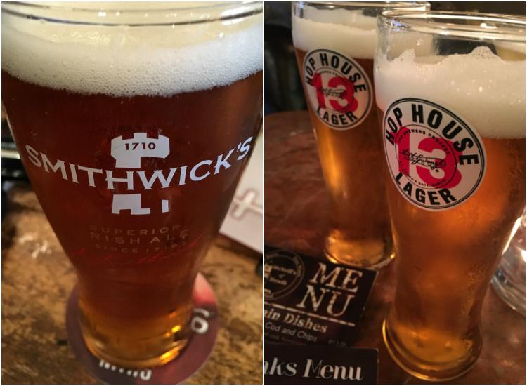 cervezas-dublin