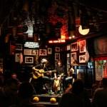 Sabor y Cerveza: Un recorrido por Dublín