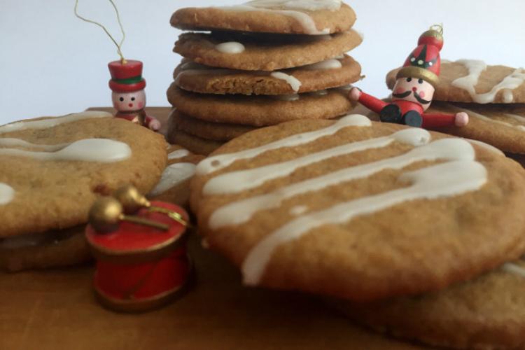 galletas-chancaca-navidad