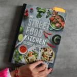 Libro: My Street Food Kitchen