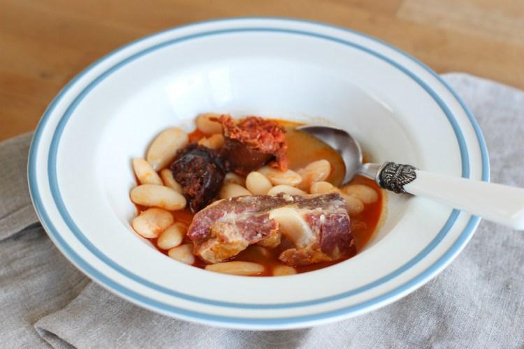 Viaje por Asturias: 10 platos y sabores imperdibles