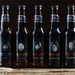 Cerveza Artesanal Monks' Ales + Concurso