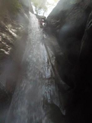 selec. cascadas de Liri (22)