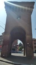 Bologna 14