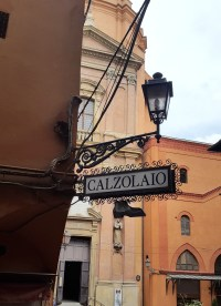 Bologna 6