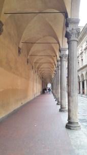Bologna 9