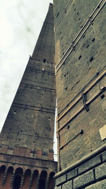 Las Dos Torres 2