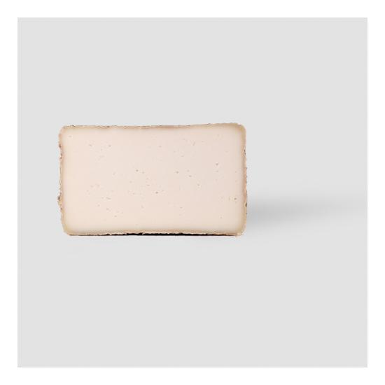 queso semicurado Serones
