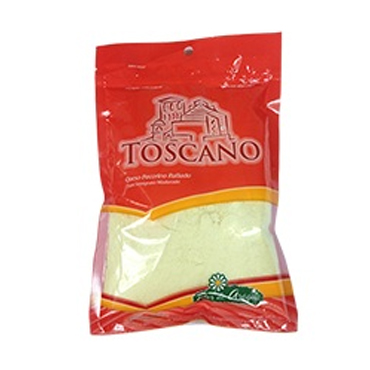 queso-pecorino-rayado-toscano-250g-saboresmundiales