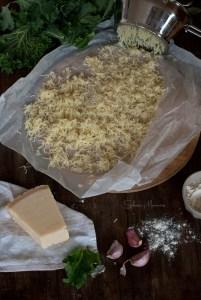 pure-de-patatas-extendido-para-gnocchi