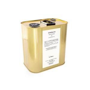 TEMPRANO de Saborita - 2,5 litres  AOVE