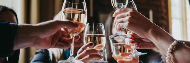 Tipos de vino según la uva