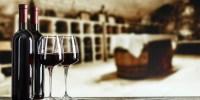 Vinos de España: calidad desde la Madre Patria