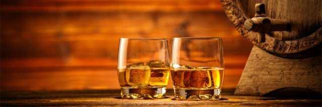 5 momentos perfectos para disfrutar del whisky
