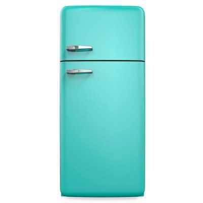 Organizar tu refrigerador y conservar tus alimentos frescos