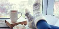 3 consejos para enfrentar la temporada de frío