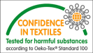 Oeko-Tex Standat 100