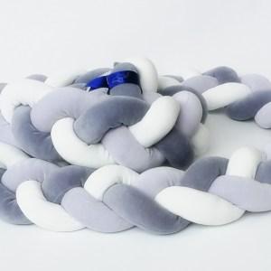 lovyte-kudikiui