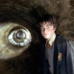 ハリー・ポッターと秘密の部屋|ドビーはなぜハリーを助けた?