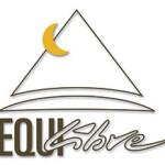 Logo-equi-libre