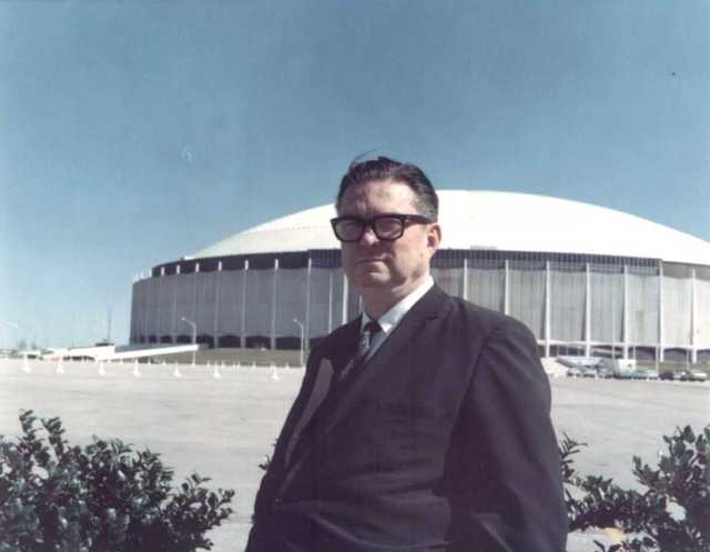 Salón de la Fama de los Astros 2020