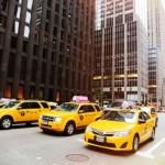 Rahsia Uber membongkar rahsia seorang pemuda buat duit RM60,000 dengan Uber tanpa perlu memandu