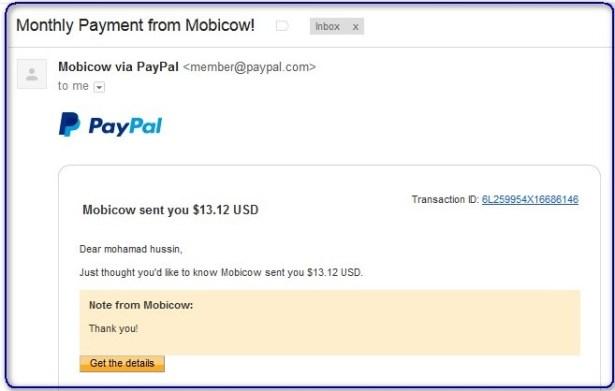 buat-duit-dengan-mobicow