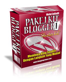 belajar-membuat-blog
