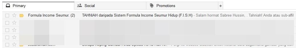 income-seumur-hidup