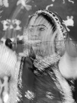 Rajasthan Dancer