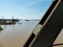 Europe's mightiest - the Danube
