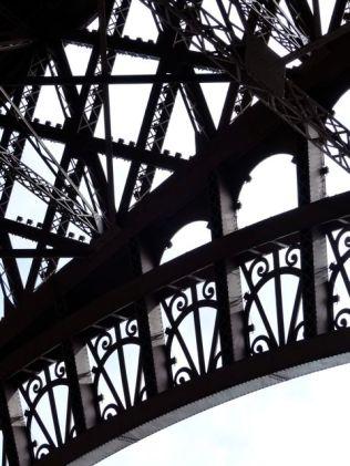 Eiffel4