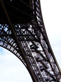 Eiffel5