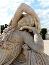 Versailles6