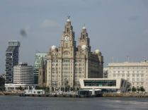 Liverpool31