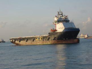 Ship 3
