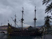 Genoamuseum - 1