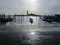 Venice Splash