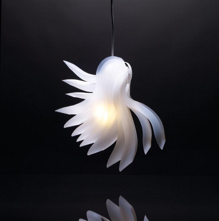 Lamp_5