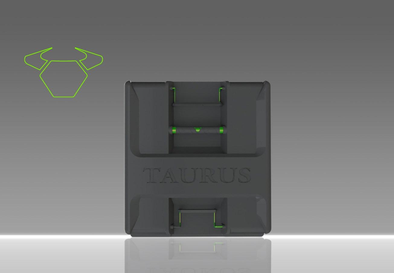 Taurus_3