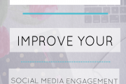 Improve Your Social Media Engagement