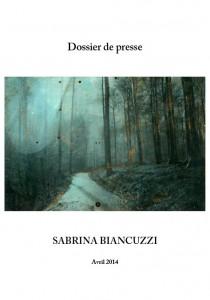 DOSSIER_DE_PRESSE_sabrina_Biancuzzi-icone