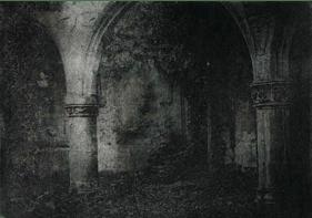 initiation-photogravure002