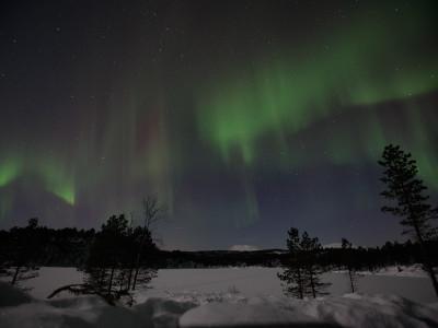 nordlichter-farbig