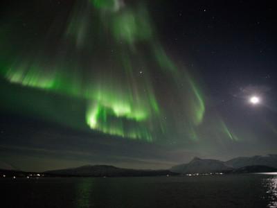 nordlichter_himmel