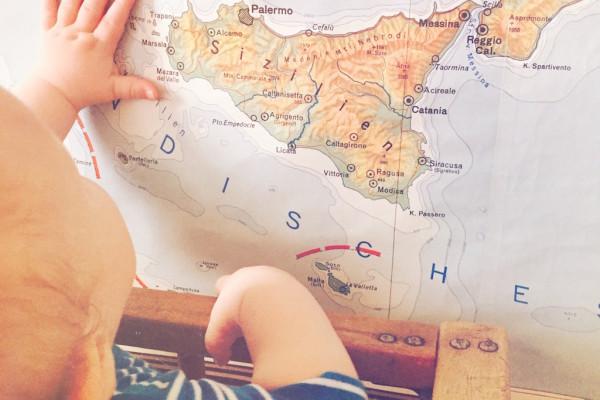 Sizilien2015_Karte 2